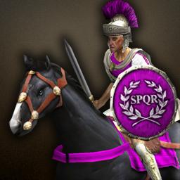 rome_hero_scipio_1.png