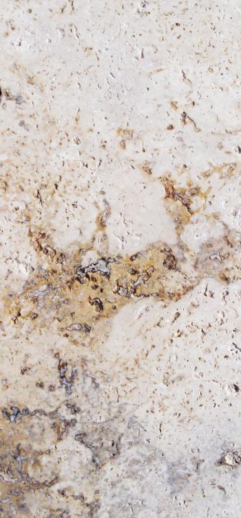 sand-rock-architecture-white-floor-old-1168981-pxhere_com.thumb.jpg.0f4bd2c025178a4355334fb8488c879e.jpg