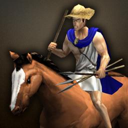 sele_cavalry_militia.png