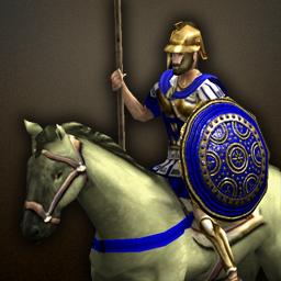 sele_cavalry_spearman.png