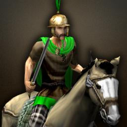 sele_merc_cavalry_galatian.png