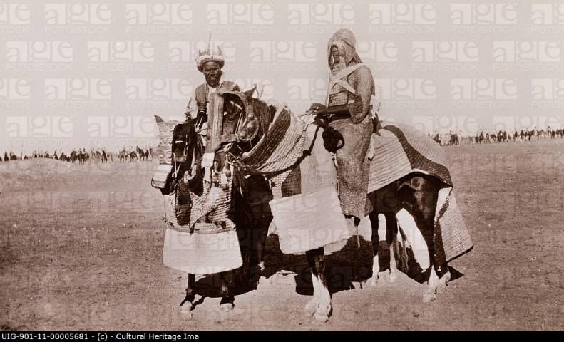 sudan_cavalry_west_kordufan_1910_small_165.jpg.216ccdcd4ca47b25615f2bf0c4d72212.jpg