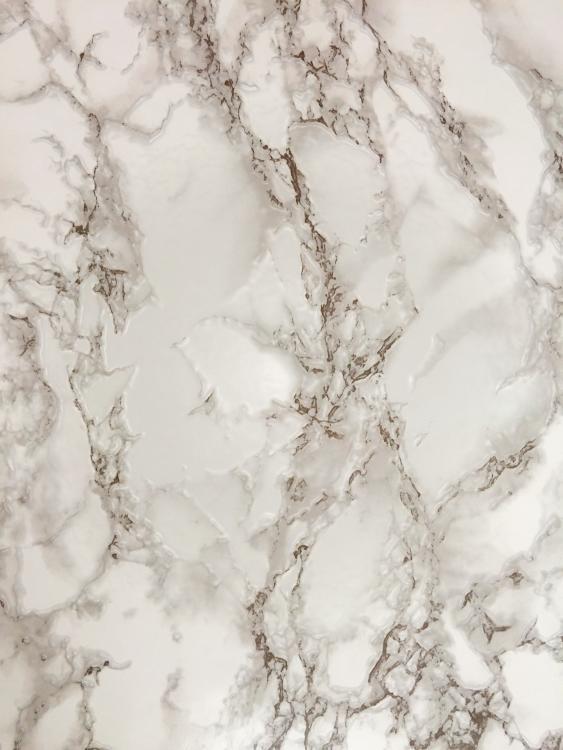 white-texture-floor-stone-ceramic-kitchen-1062793-pxhere_com.thumb.jpg.8cce6c3368aec0dc80500f7580c058ff.jpg