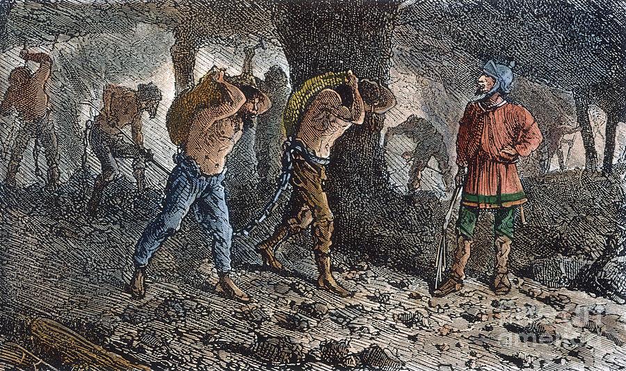 1-roman-slavery-coal-mine-granger.jpg.70f8825aaad757d66f0ff2b0365dd78f.jpg