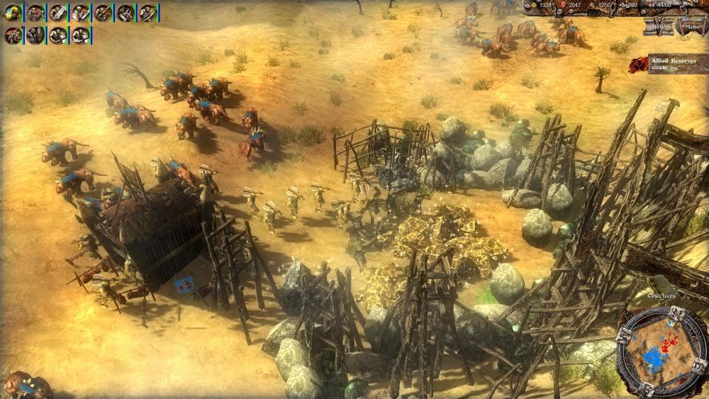 1776306-mining.jpg
