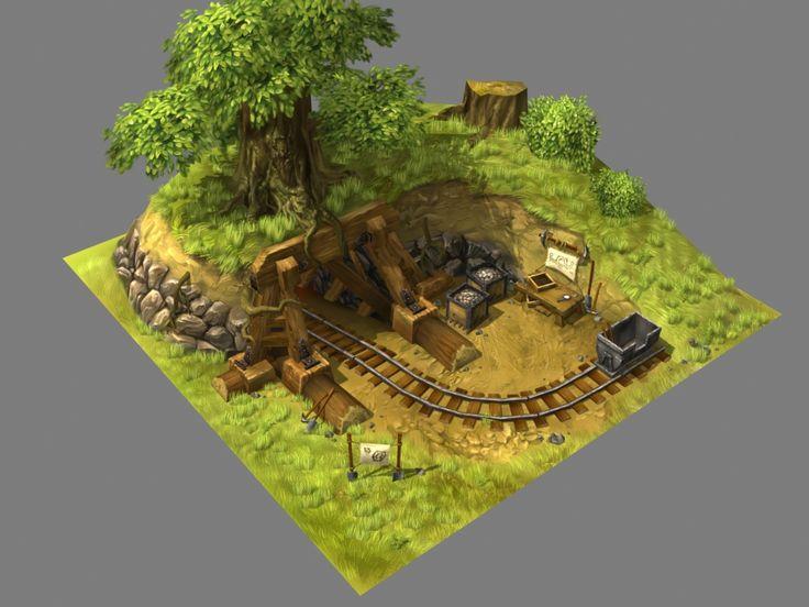 90998dd31cc110dfe3a07809cbf58aae--game-assets-game-design.jpg