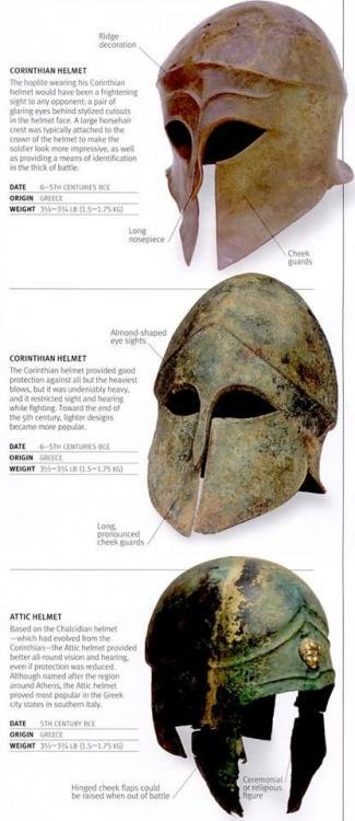 9401ca2f73aad815975e5446aaa751cf--greek-helmet-greek-warrior.jpg