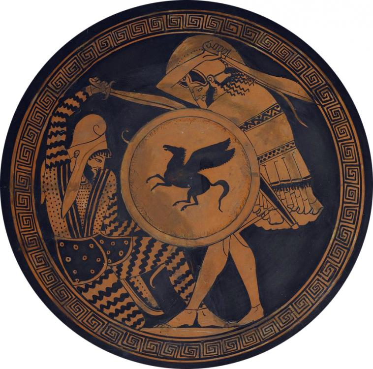 Greek-Persian_duel.thumb.jpg.5e75936b9eb068a4ad4e8fec2d2ef664.jpg