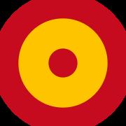guitomalito