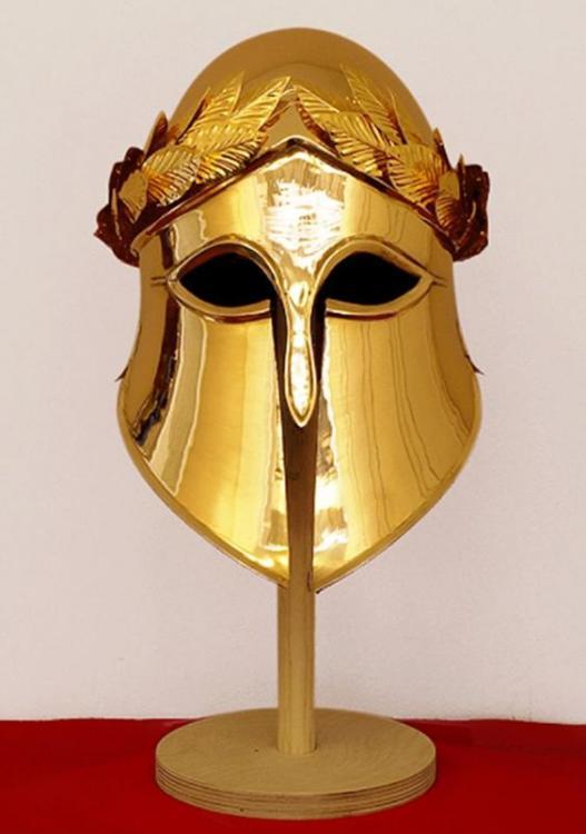 b03e91fcecf129d9592aff96c03f3afb--corinthian-helmet-the-corinthian.jpg