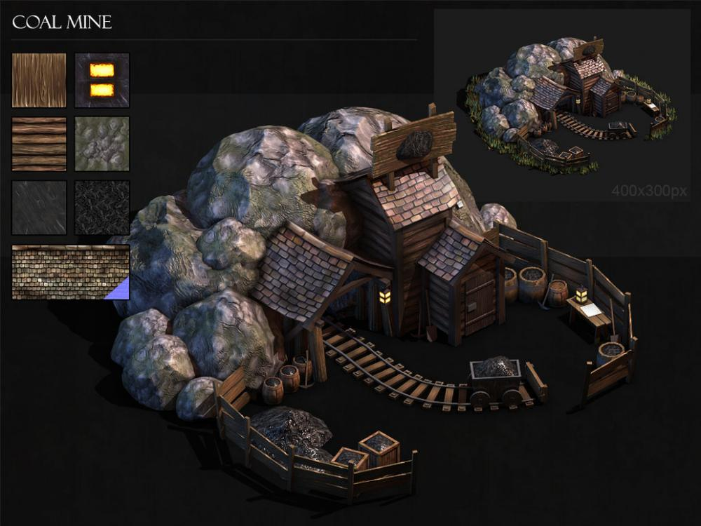 coal_mine_by_36beans-d69ee2h.thumb.jpg.0842909ec82fbacc26281b6a874ccd48.jpg