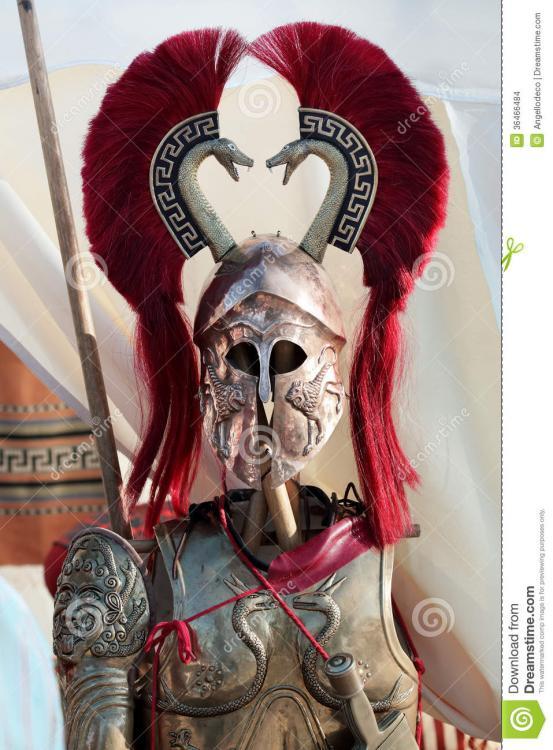 corinthian-helmet-uniform-breastplate-trojan-spartan-greek-soldier-36466484.jpg