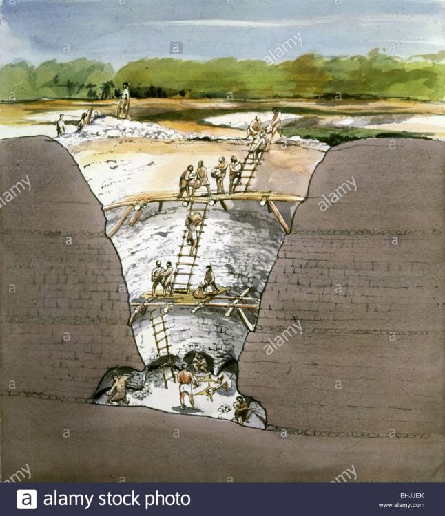 cutaway-section-through-grimes-graves-neolithic-flint-mine-norfolk-BHJJEK.thumb.jpg.b209d084499131689f884e891585f76e.jpg