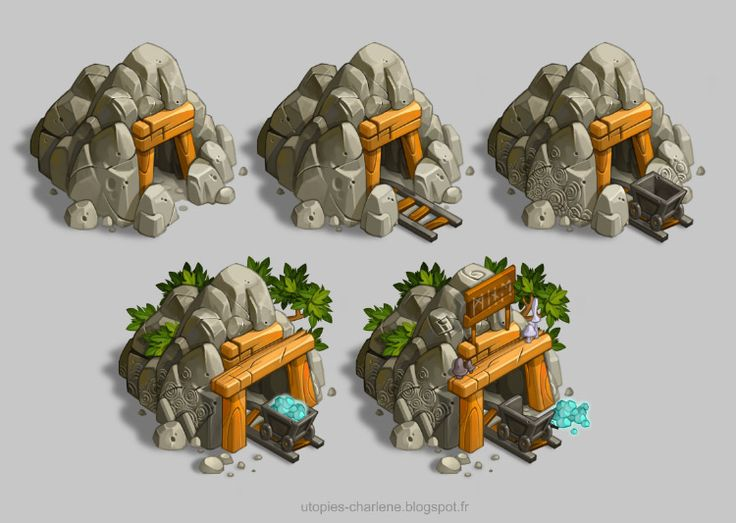 fb889f76b2f862e44b709a2ba93ebd09--design-concepts-game-design.jpg