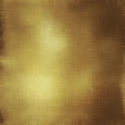 helmet_bronze_base_2.png.f73ff1c3f78bae86157bd518e53ec634.png