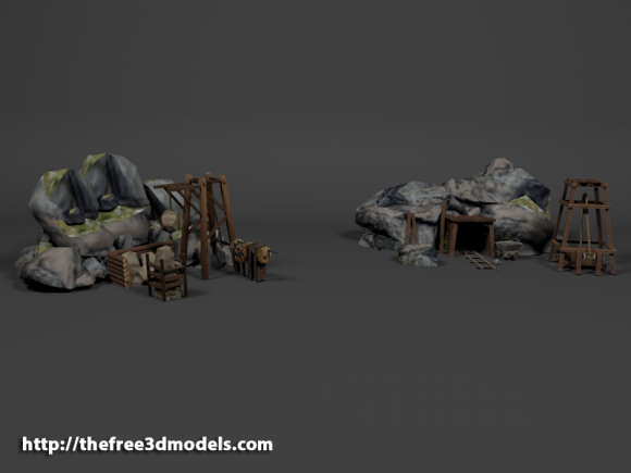 medieval-mine-camp-set-3d-model_0_213.png.58a5f55a5580737a191b42f09e89a851.png