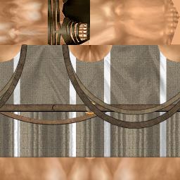 tunic_hellenistic_basic_sleeveless2.png.894a35dd74cc192afbd8a053492b1d1a.png