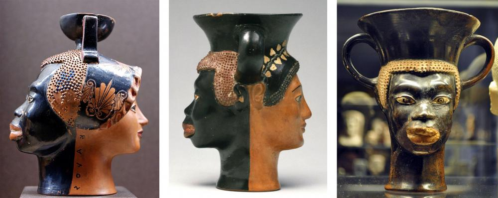 295416907_AfricansinancientAtticgreekhellenicvases.thumb.jpg.1d085158f2ce91464a5e30c6665ae6e4.jpg