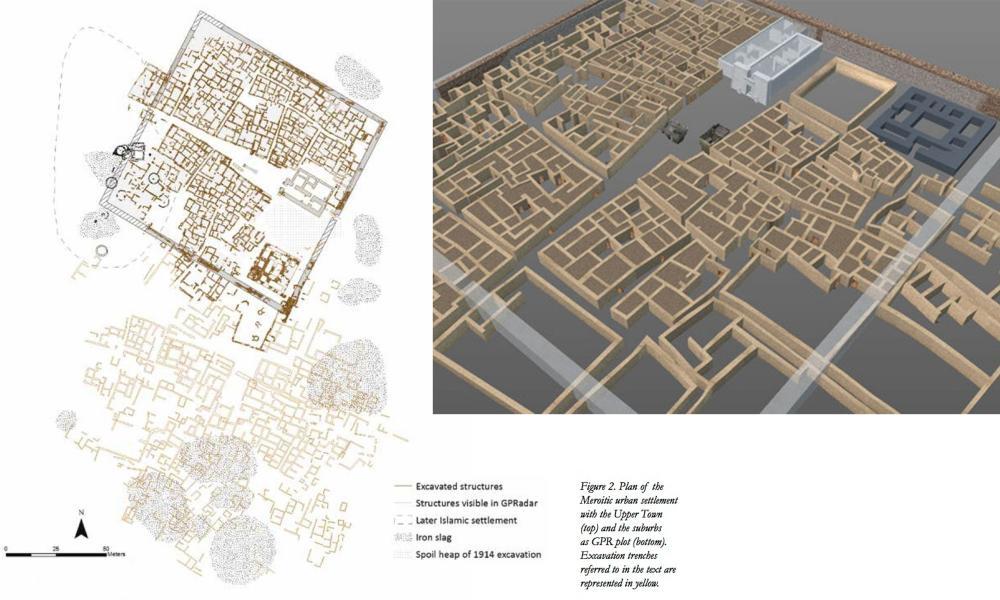 5ac29883b724a_KingdomofKushKushitetownofHomatelHamadabplanreconstructionexcavationresults.thumb.jpg.de6d5b20efea2f9e6d8bfeb2ac37e700.jpg