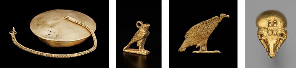 5ac52404b9aa1_KingdomofKushKushitegoldjewelry.thumb.jpg.5456797503c1d63f5b7a4cab3183c665.jpg