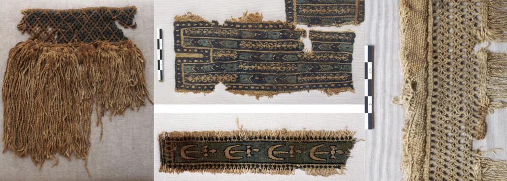 5ac7b6ee91cf7_KiingdomofKushKushitecottonandlinenfabricscloths.thumb.jpg.4b70a1880a7eb541470989717d2e429e.jpg