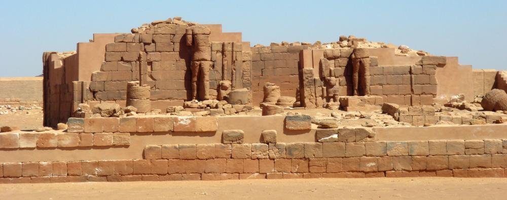 5ac7f0d0ae694_Musawwarattemple300Kushitic_Kingdom_of_Mero_Island_of_Meroe_Sudan.thumb.jpg.5dd3220c9f9c119f778339a8057d9208.jpg