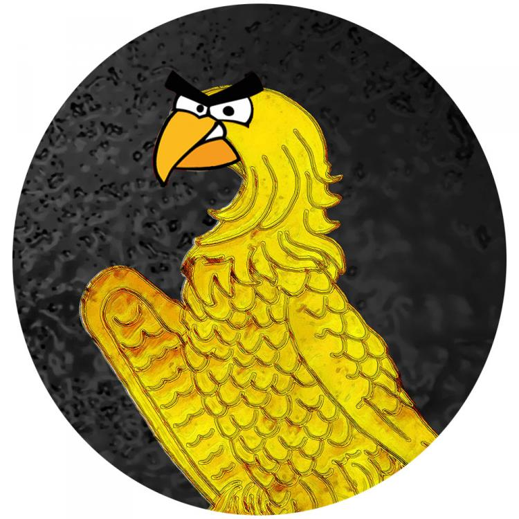 5acbb1fe0c91f_Angryptolemaicbird.thumb.jpg.f0cae8dd0fca4ce73dbbef5792512096.jpg
