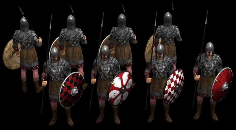 5ad5fa9448c9b_041718-Carolingians.thumb.jpg.36d9bdf0828bb744f9889616cf2c23c3.jpg