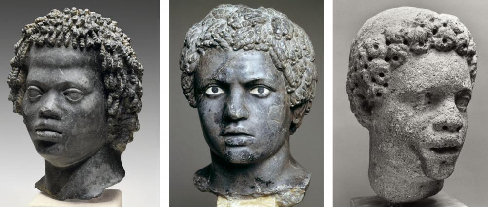 5ae24c9b5a8ba_AfricansinGrecoRomanartmediterraneanantiquitysculpturesbustofblackpeople.thumb.jpg.478cec8e961f17283a5f9c587954ba92.jpg