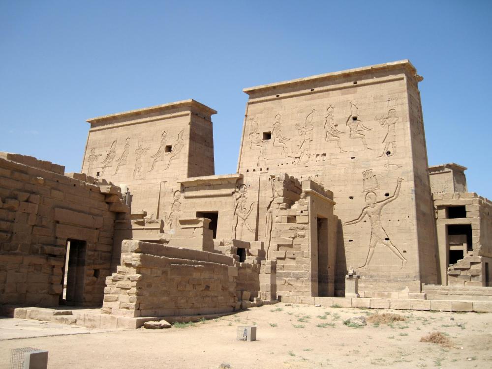 Agilkia_Isis-Tempel_14.JPG