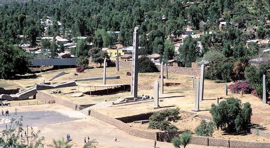 Axum_northern_stelea_park.jpg.b1360f8427b2f32645668d99271106e8.jpg