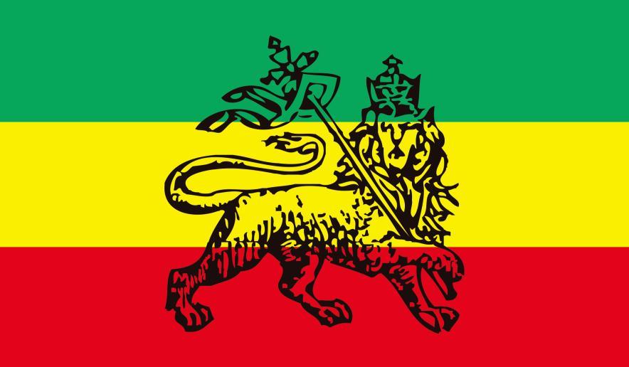 Bob-Marley-Lion-of-Judah-font-b-Rasta-b-font-Africa-font-b-Flag-b-font.jpg.1857ebabf6060a2d9158cfb822ebde1f.jpg