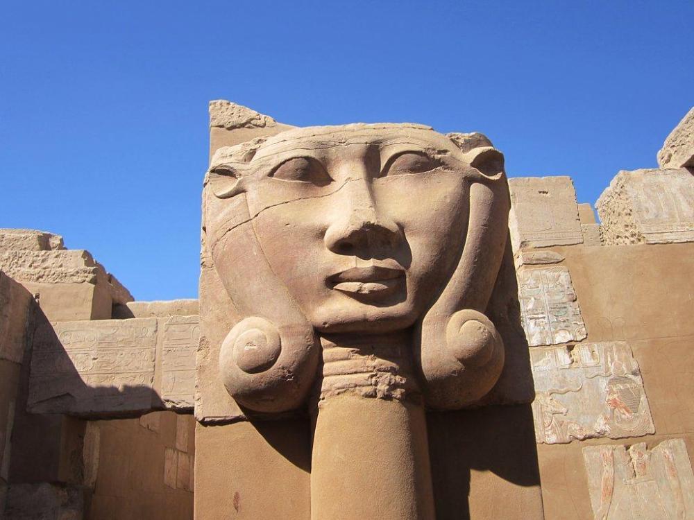 Egyptian_Goddess_Hathor_(8612400422).jpg