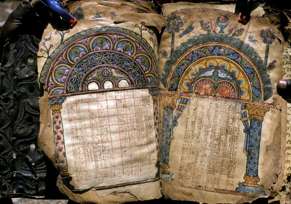 Ethiopian-Gospel-Photo-6.thumb.jpg.84df9cab744adf0da6d9d039c5b8dd68.jpg