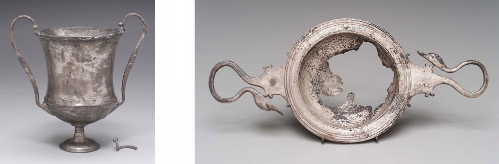 Greek_Silver_two_handed_cup_and_silver_strainer_from_Meroe.thumb.jpg.e81081d87e0070fc041cb38ff2efae78.jpg