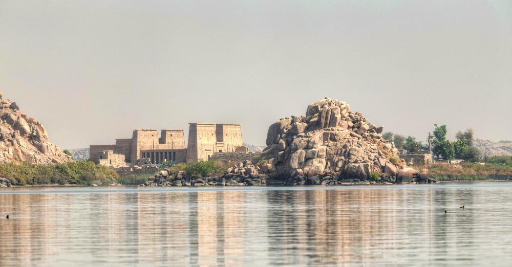 Philae_Temple_Aswan.jpg
