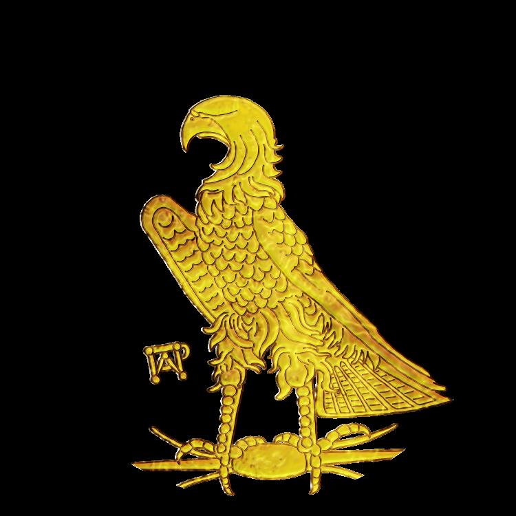 Ptolemy_Ptolemaic_Eagle_emblem_4.thumb.png.0e44fd579caf3ada778d78571febbc19.png