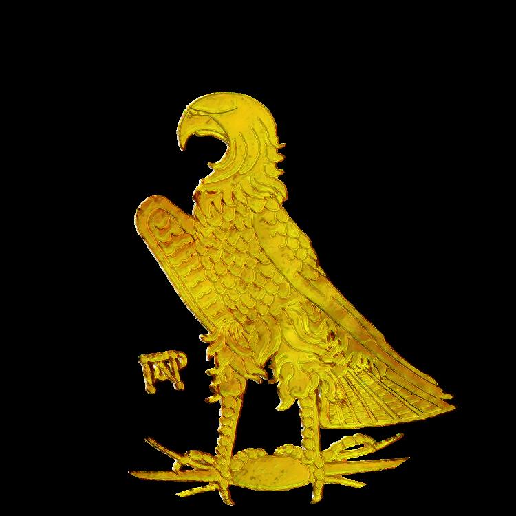 Ptolemy_Ptolemaic_Eagle_emblem_7.thumb.png.a29ca4d878258a29a4d01954a51ade37.png