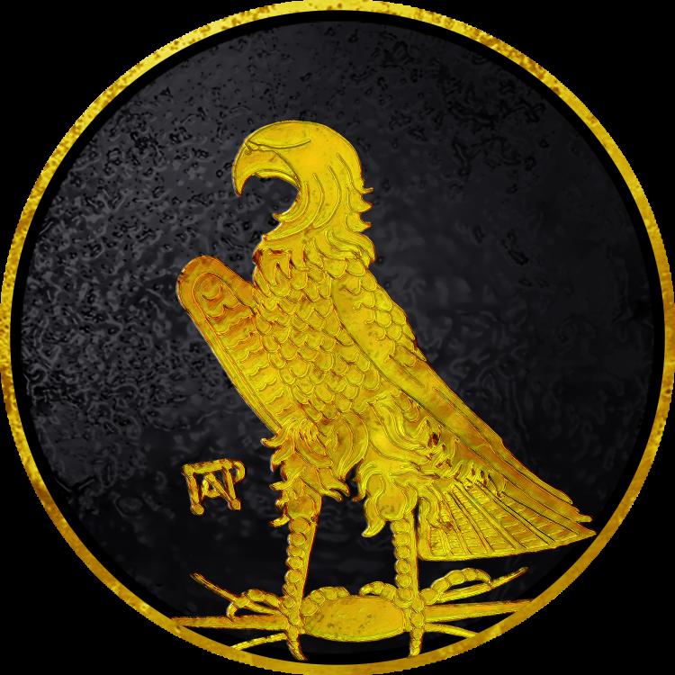 Ptolemy_Ptolemaic_Eagle_emblem_7_Final.thumb.png.7cdb5ac00e3d99175d9901cdaf98506d.png