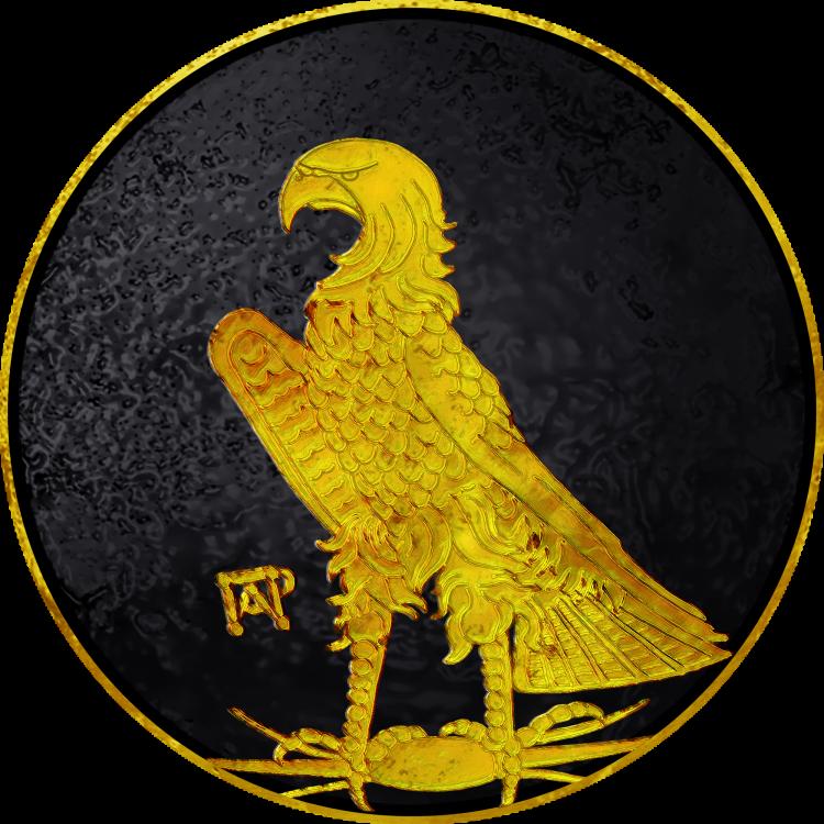 Ptolemy_Ptolemaic_Eagle_emblem_8_Final.thumb.png.e0f9084731ccd714ac067df34d7921de.png