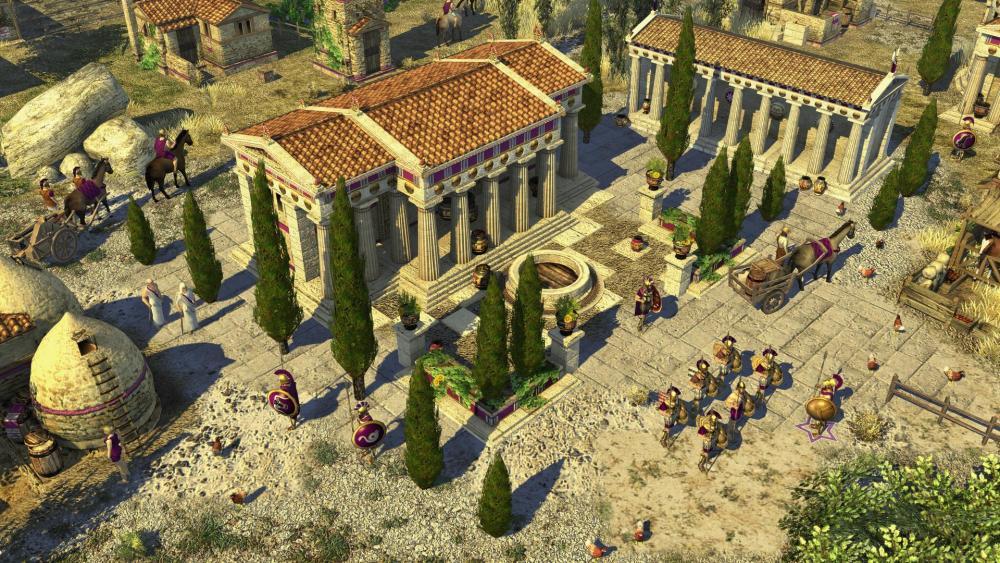 SpartanTown.jpg