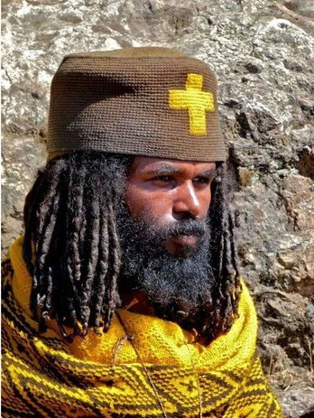 dreadlocks_Samson_and_batawi_monk_Super_Dread_1024x1024.jpg.d6c8ac79cba8263b604e1194433588cf.jpg