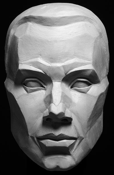 e2024d02ee1f72d3e66e809eeaa4a610--face-reference-anatomy-reference.jpg
