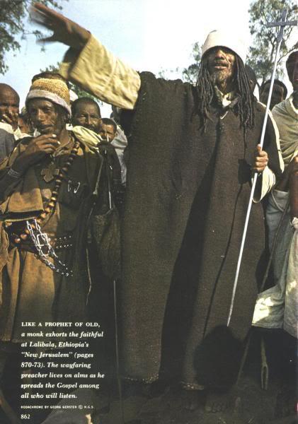 ethiopianheremit1970jpg.jpg.690e86a88b3a08862dcc9303f741d0b3.jpg