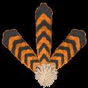 feathers.png.d8a0dbd2b3ca7239e14bc663de53cb79.png