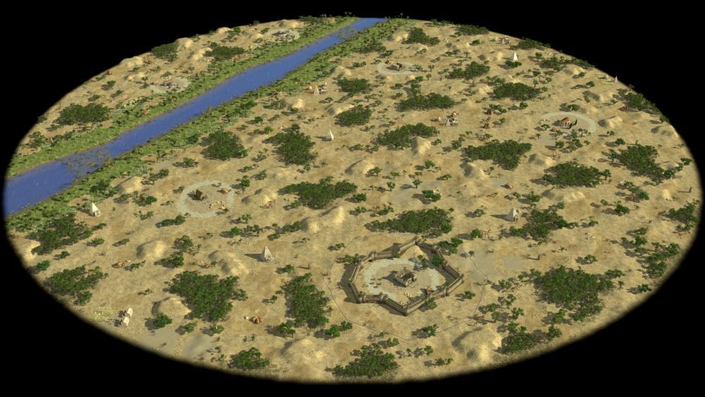 fields_of_meroe_dry.jpg