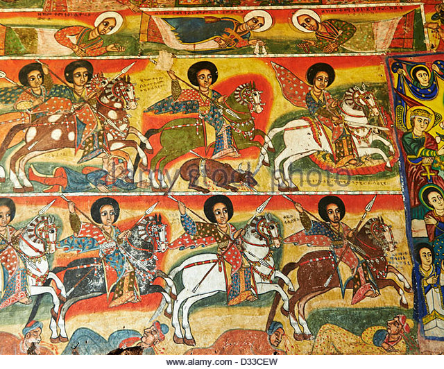 paintings-at-the-ura-kidane-mihret-an-ethiopian-orthodox-church-located-d33cew.jpg.d655d2215181ca4d58fdbe486f60a4fe.jpg