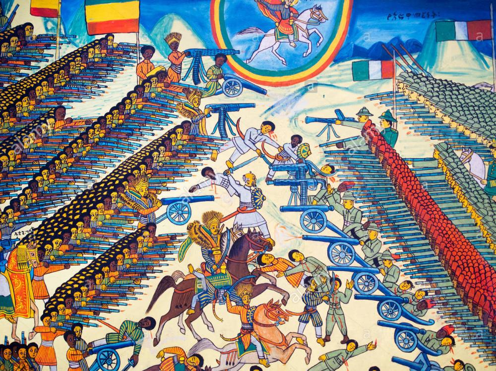 the-british-museum-london-ethiopian-painting-of-the-battle-of-adwa-DER0TM.thumb.jpg.047eec78a1a75563e4068ba636dc258e.jpg