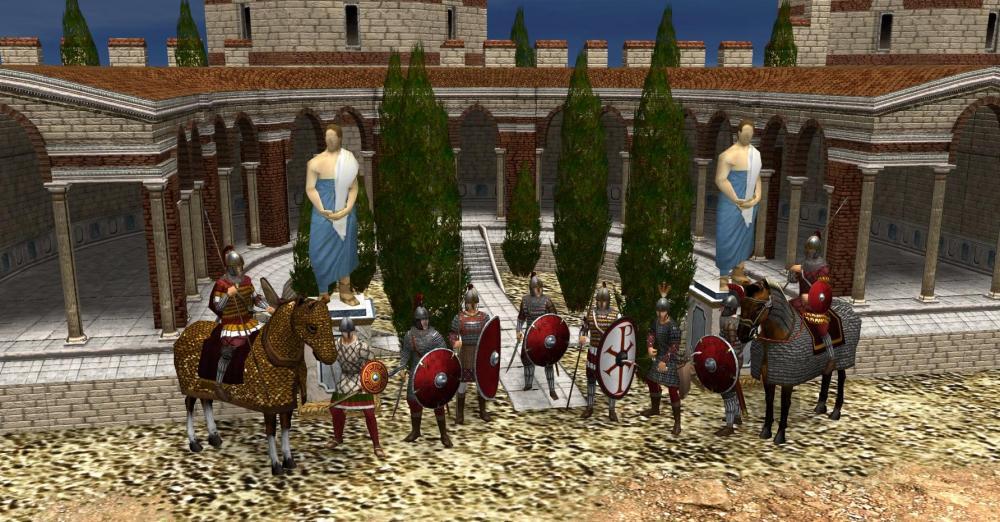 051418 - Byzantines (2).jpg