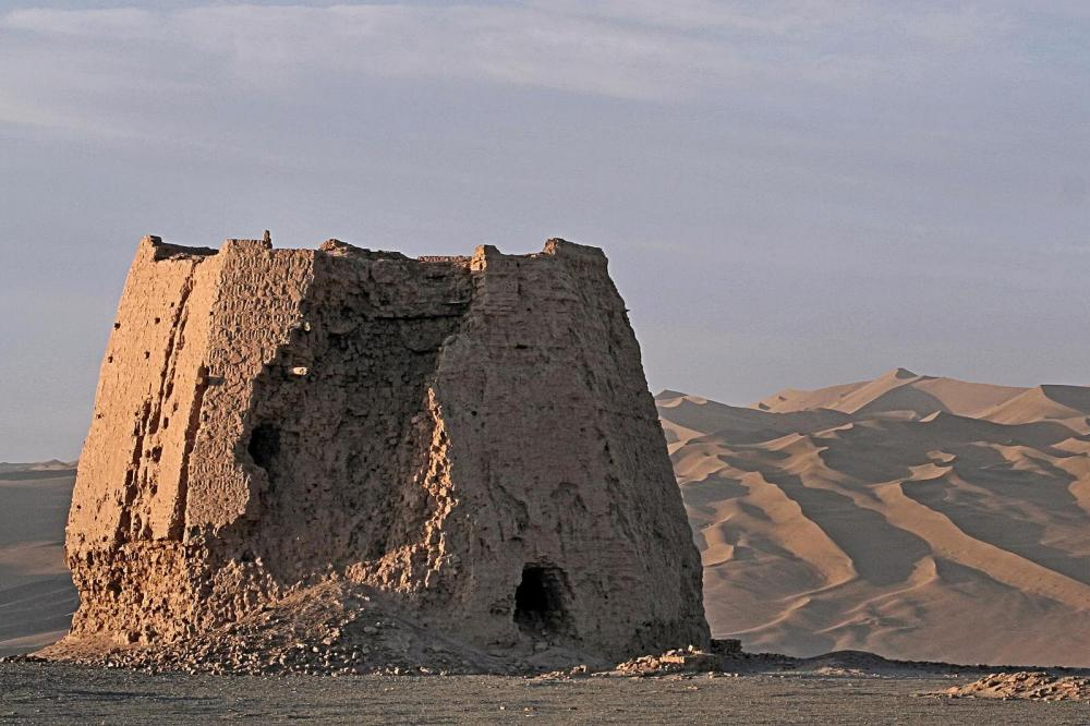1551322250_Summer_Vacation_2007_263_Watchtower_In_The_Morning_Light_Dunhuang_Gansu_Province.thumb.jpg.5322c183684cc57e7449664b2b4daabe.jpg